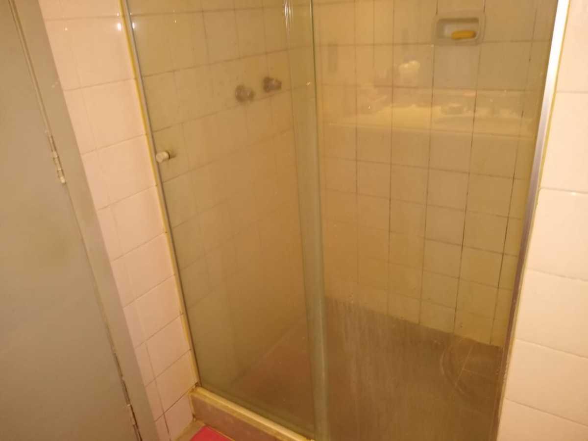 12. - Apartamento 2 quartos à venda Engenho Novo, Rio de Janeiro - R$ 259.900 - GRAP20088 - 14