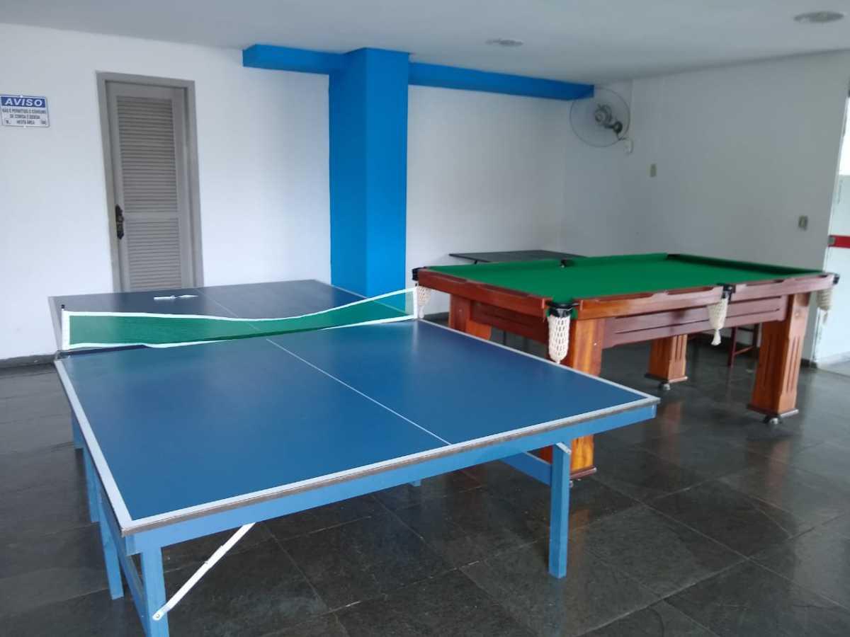 19. - Apartamento 2 quartos à venda Engenho Novo, Rio de Janeiro - R$ 259.900 - GRAP20088 - 20