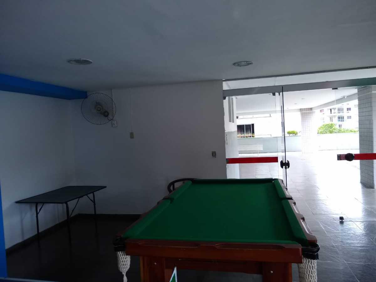 WhatsApp Image 2021-06-15 at 1 - Apartamento 2 quartos à venda Engenho Novo, Rio de Janeiro - R$ 259.900 - GRAP20088 - 23