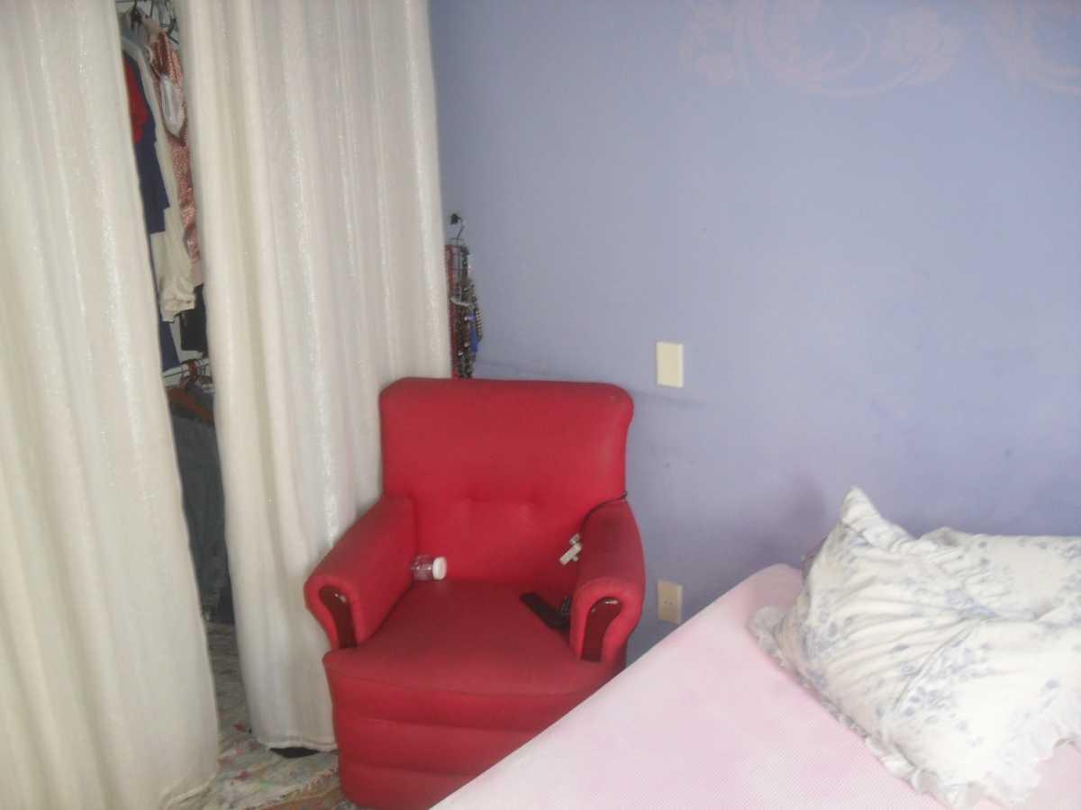 8. - Apartamento 2 quartos à venda Grajaú, Rio de Janeiro - R$ 289.000 - GRAP20089 - 12