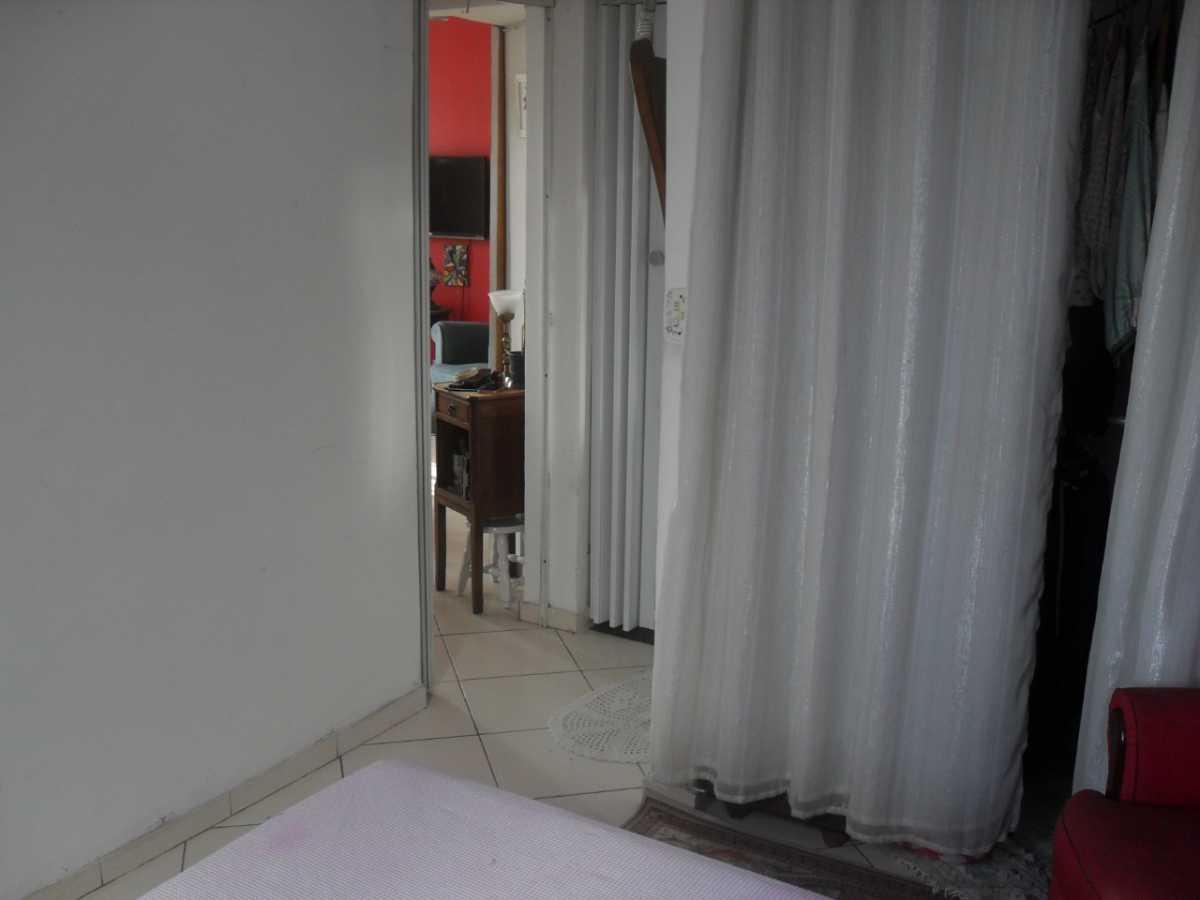 9. - Apartamento 2 quartos à venda Grajaú, Rio de Janeiro - R$ 289.000 - GRAP20089 - 10