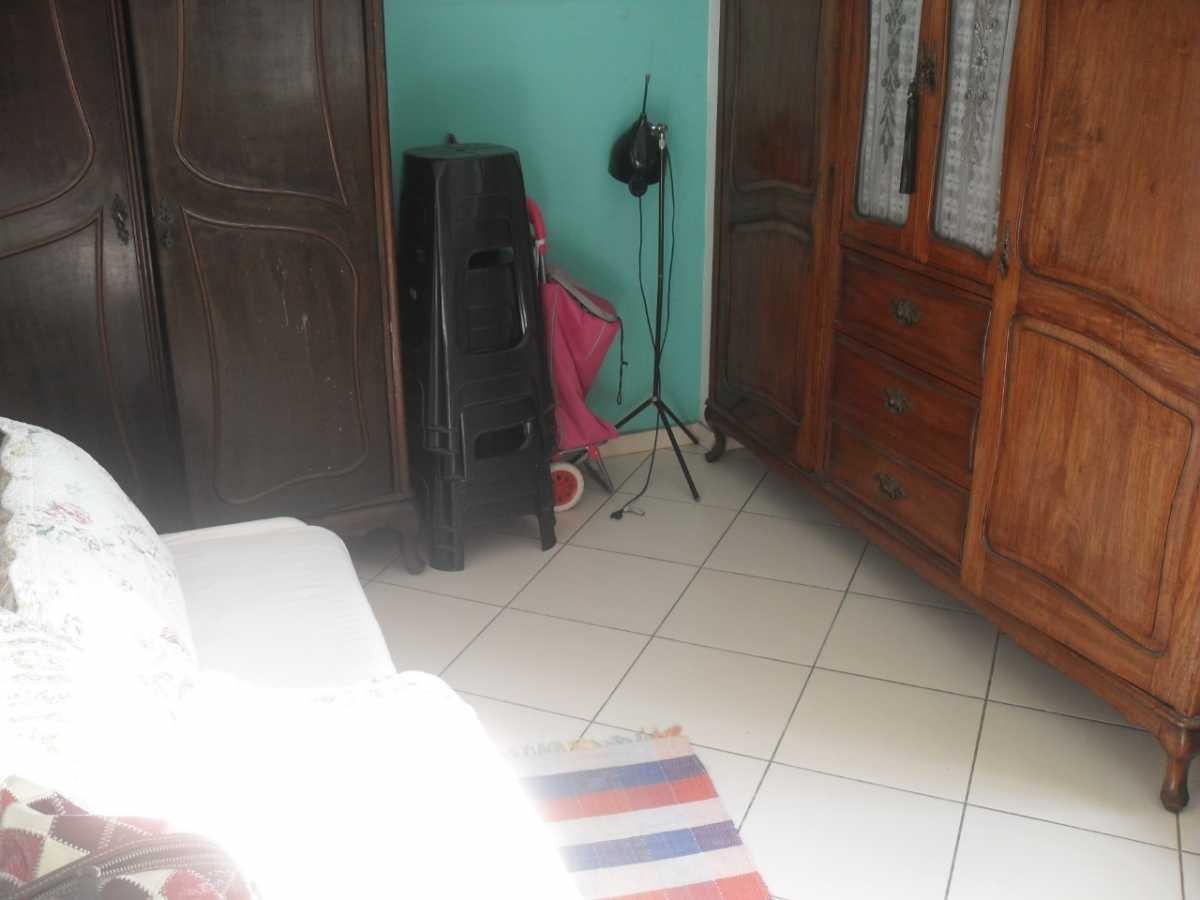 10. - Apartamento 2 quartos à venda Grajaú, Rio de Janeiro - R$ 289.000 - GRAP20089 - 15