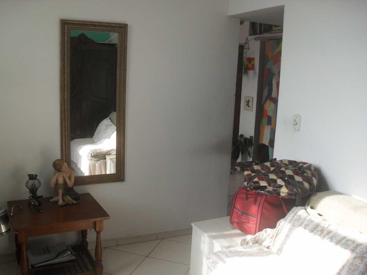 12. - Apartamento 2 quartos à venda Grajaú, Rio de Janeiro - R$ 289.000 - GRAP20089 - 17