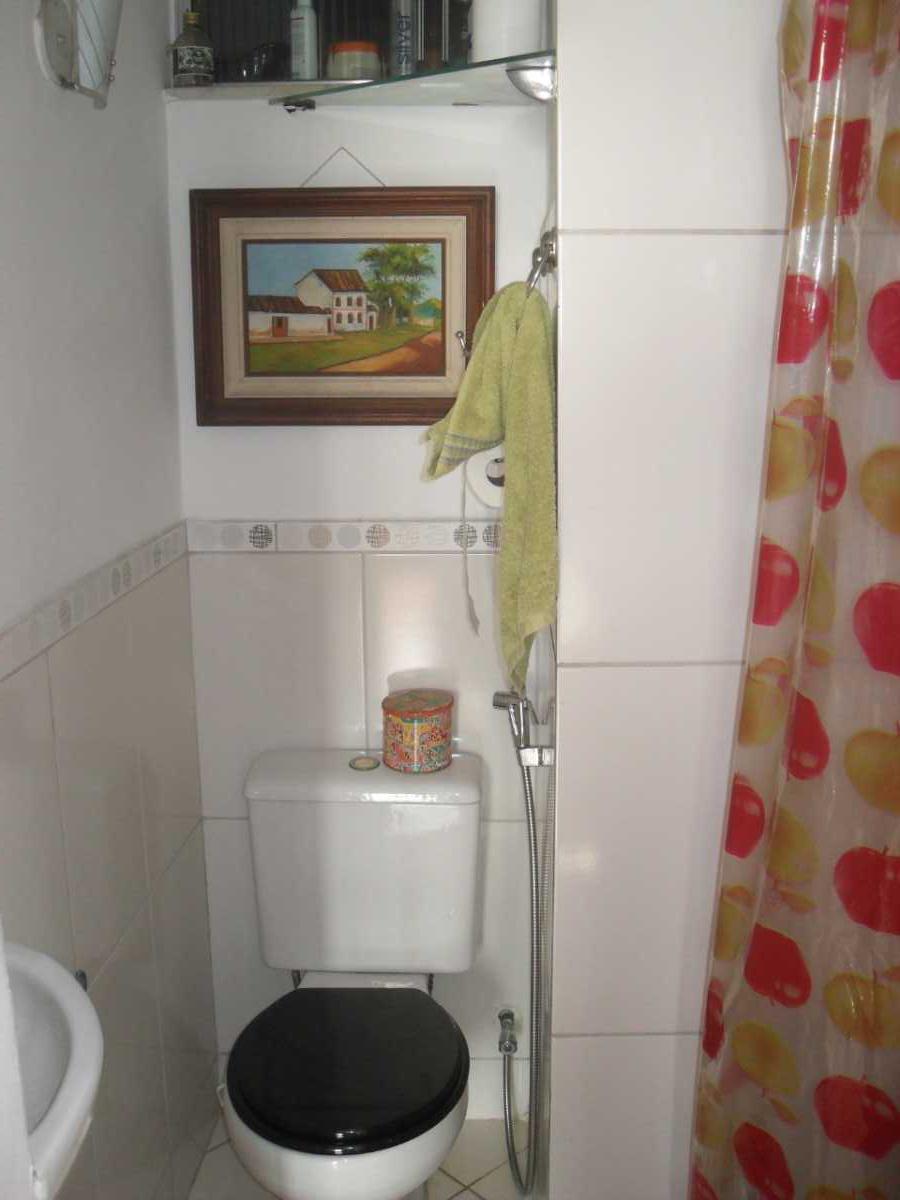 14. - Apartamento 2 quartos à venda Grajaú, Rio de Janeiro - R$ 289.000 - GRAP20089 - 19