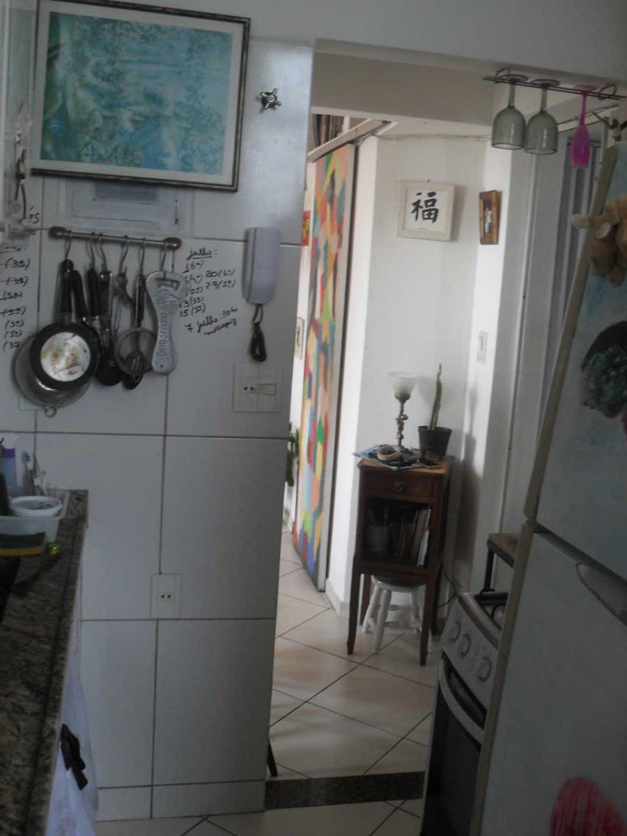 19. - Apartamento 2 quartos à venda Grajaú, Rio de Janeiro - R$ 289.000 - GRAP20089 - 23