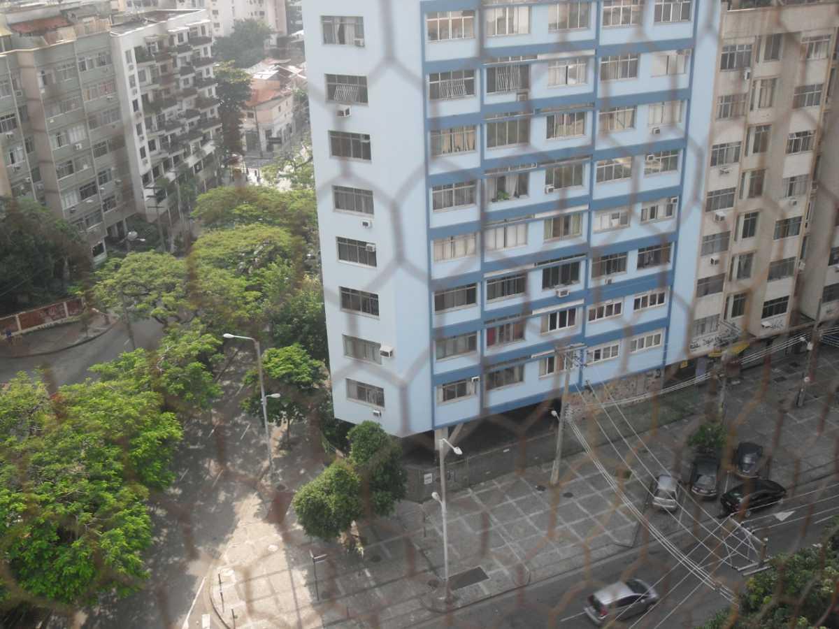 22. - Apartamento 2 quartos à venda Grajaú, Rio de Janeiro - R$ 289.000 - GRAP20089 - 26
