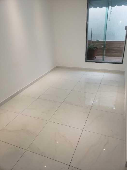 1. - Apartamento 2 quartos à venda Andaraí, Rio de Janeiro - R$ 345.000 - GRAP20090 - 1
