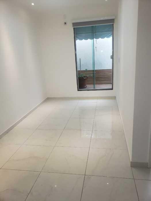2. - Apartamento 2 quartos à venda Andaraí, Rio de Janeiro - R$ 345.000 - GRAP20090 - 3