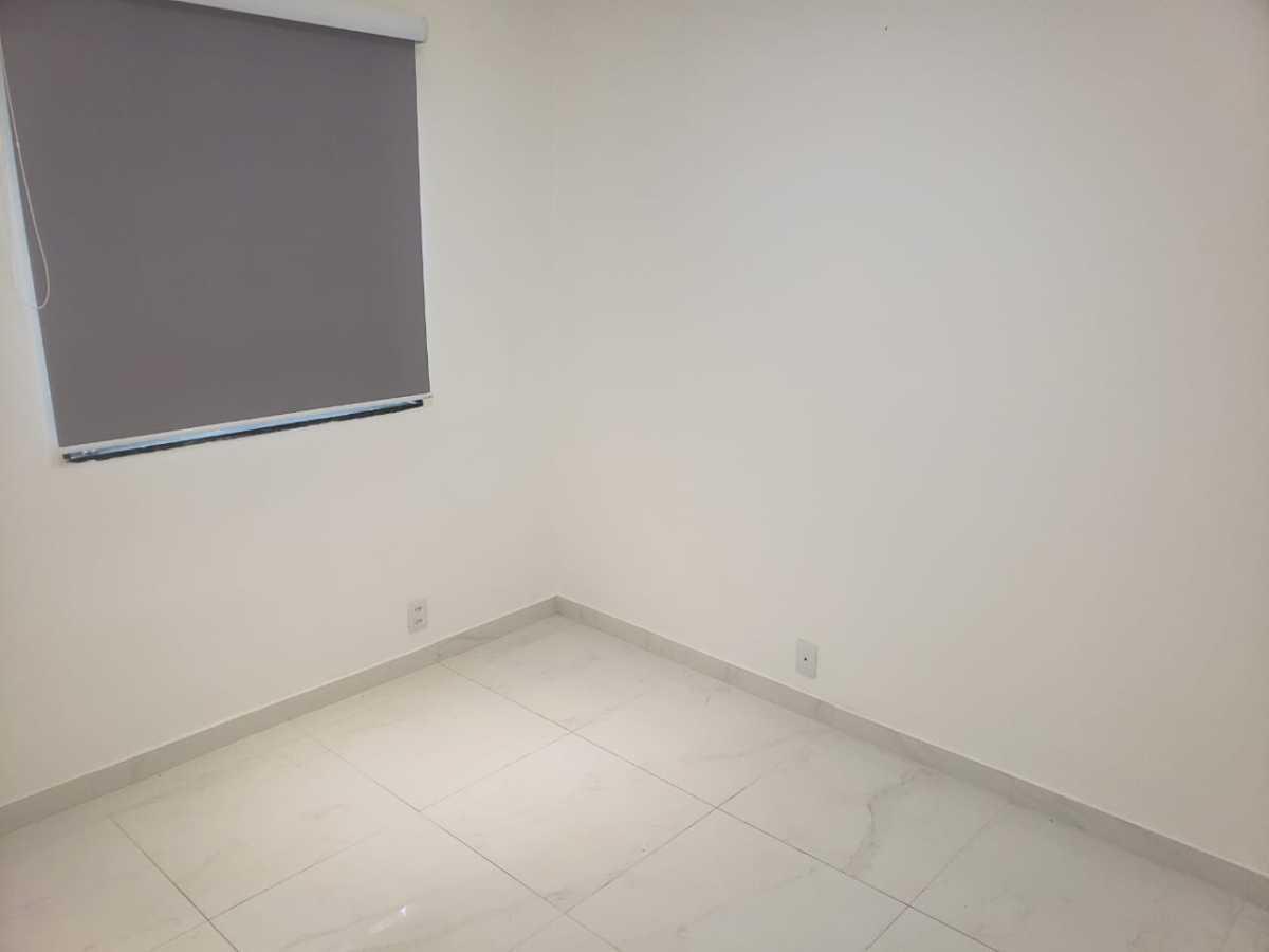 7. - Apartamento 2 quartos à venda Andaraí, Rio de Janeiro - R$ 345.000 - GRAP20090 - 8