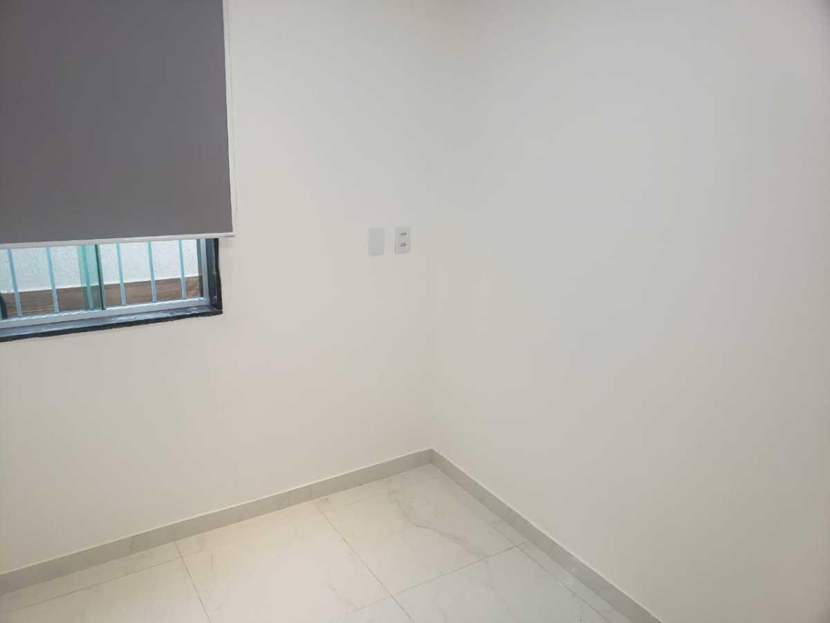 8. - Apartamento 2 quartos à venda Andaraí, Rio de Janeiro - R$ 345.000 - GRAP20090 - 9