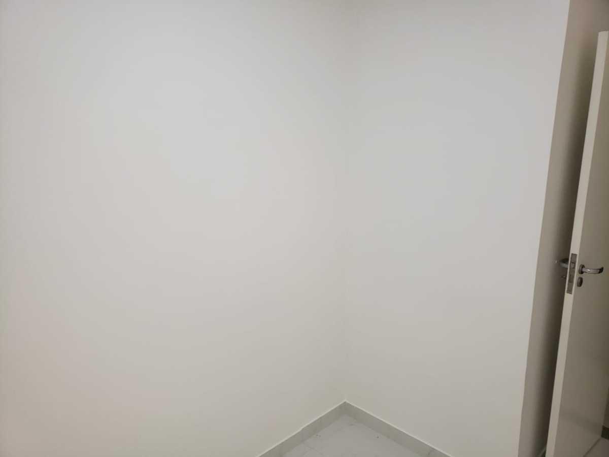 9. - Apartamento 2 quartos à venda Andaraí, Rio de Janeiro - R$ 345.000 - GRAP20090 - 10