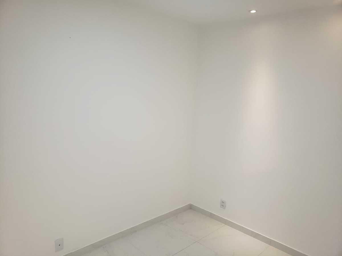 11. - Apartamento 2 quartos à venda Andaraí, Rio de Janeiro - R$ 345.000 - GRAP20090 - 12