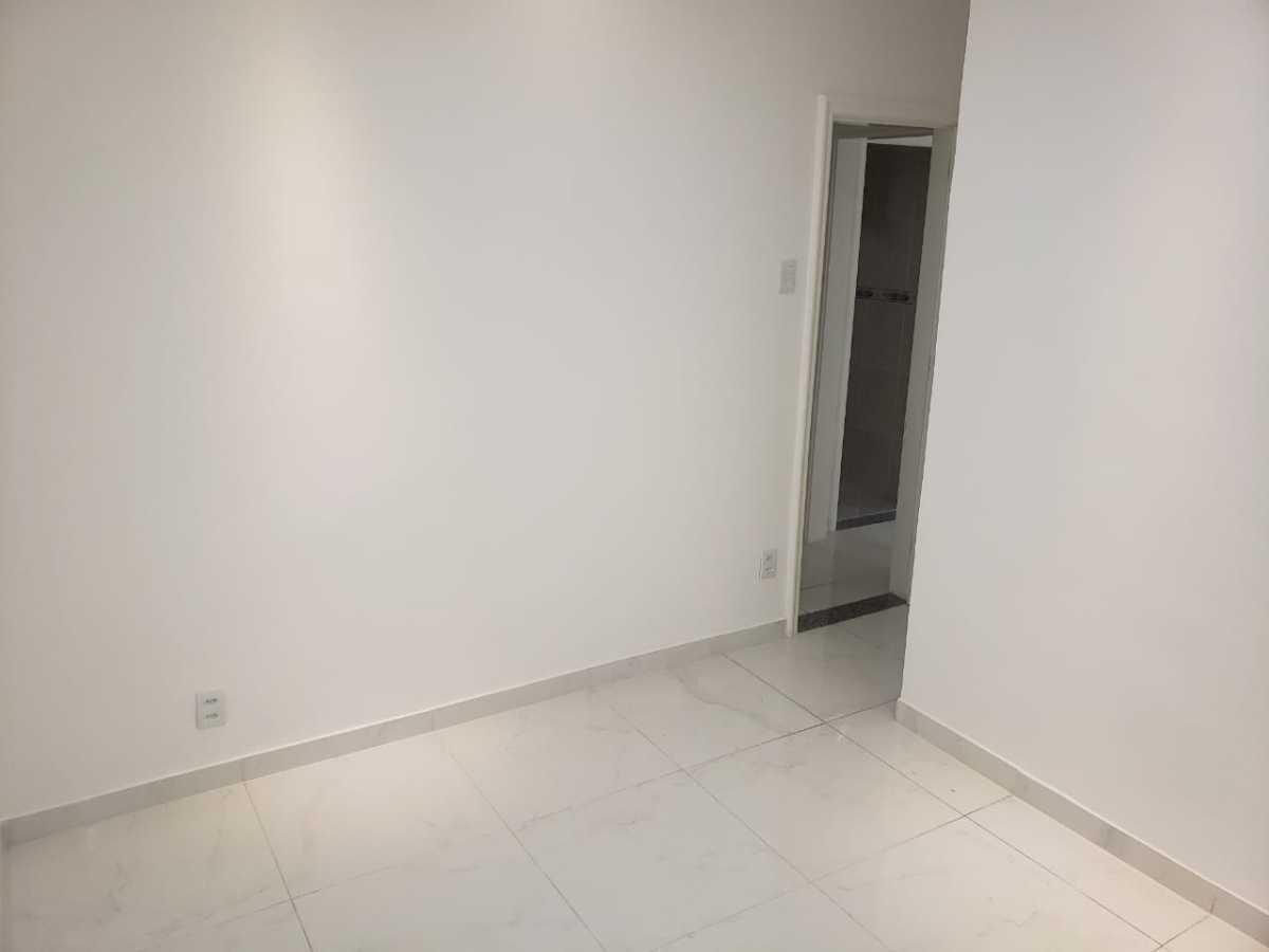 12. - Apartamento 2 quartos à venda Andaraí, Rio de Janeiro - R$ 345.000 - GRAP20090 - 13