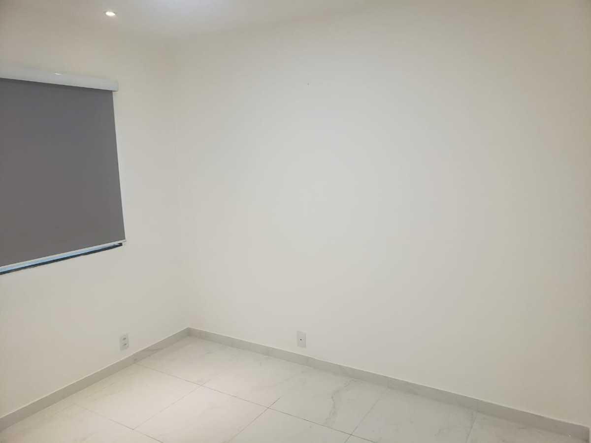 13. - Apartamento 2 quartos à venda Andaraí, Rio de Janeiro - R$ 345.000 - GRAP20090 - 14