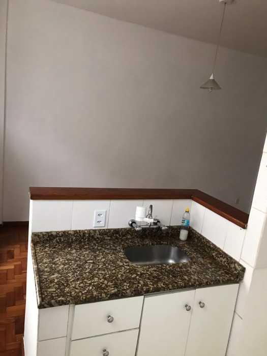 WhatsApp Image 2021-06-18 at 1 - Apartamento 1 quarto à venda Glória, Rio de Janeiro - R$ 369.000 - CTAP11146 - 16