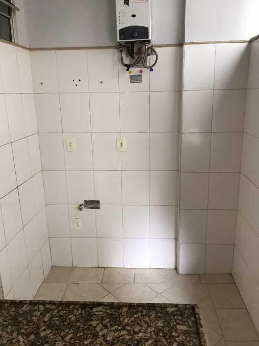 WhatsApp Image 2021-06-18 at 1 - Apartamento 1 quarto à venda Glória, Rio de Janeiro - R$ 369.000 - CTAP11146 - 18