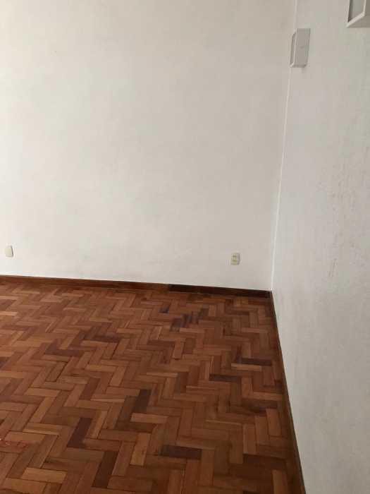 WhatsApp Image 2021-06-18 at 1 - Apartamento 1 quarto à venda Glória, Rio de Janeiro - R$ 369.000 - CTAP11146 - 5