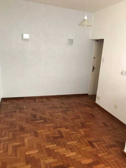WhatsApp Image 2021-06-18 at 1 - Apartamento 1 quarto à venda Glória, Rio de Janeiro - R$ 369.000 - CTAP11146 - 10