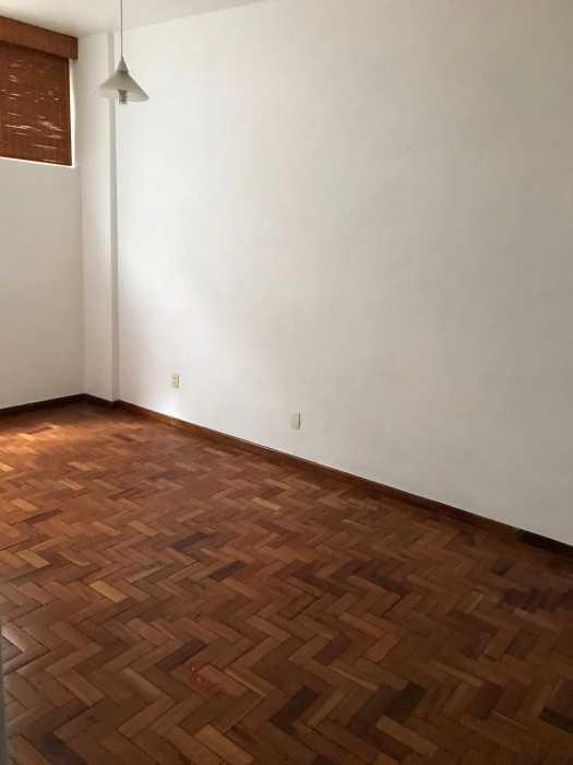 WhatsApp Image 2021-06-18 at 1 - Apartamento 1 quarto à venda Glória, Rio de Janeiro - R$ 369.000 - CTAP11146 - 12