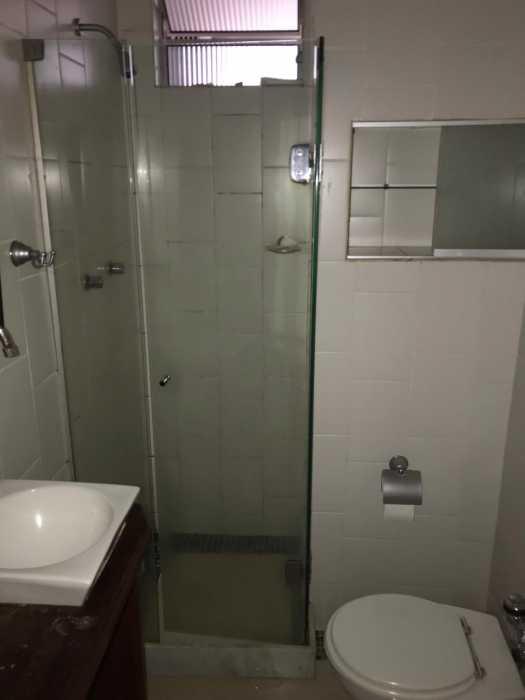 WhatsApp Image 2021-06-18 at 1 - Apartamento 1 quarto à venda Glória, Rio de Janeiro - R$ 369.000 - CTAP11146 - 21