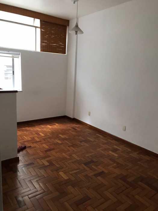 WhatsApp Image 2021-06-18 at 1 - Apartamento 1 quarto à venda Glória, Rio de Janeiro - R$ 369.000 - CTAP11146 - 3