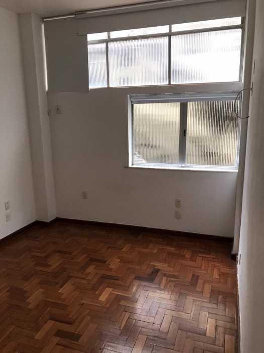 WhatsApp Image 2021-06-18 at 1 - Apartamento 1 quarto à venda Glória, Rio de Janeiro - R$ 369.000 - CTAP11146 - 6