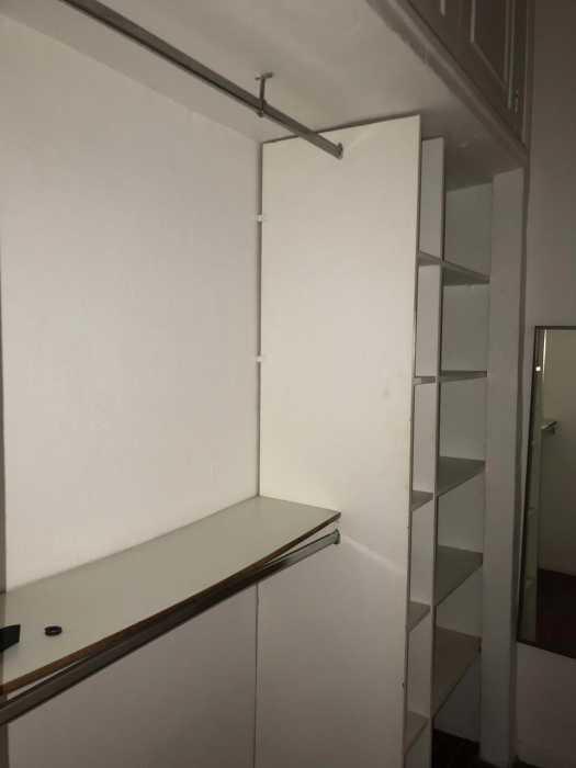 WhatsApp Image 2021-06-18 at 1 - Apartamento 1 quarto à venda Glória, Rio de Janeiro - R$ 369.000 - CTAP11146 - 8