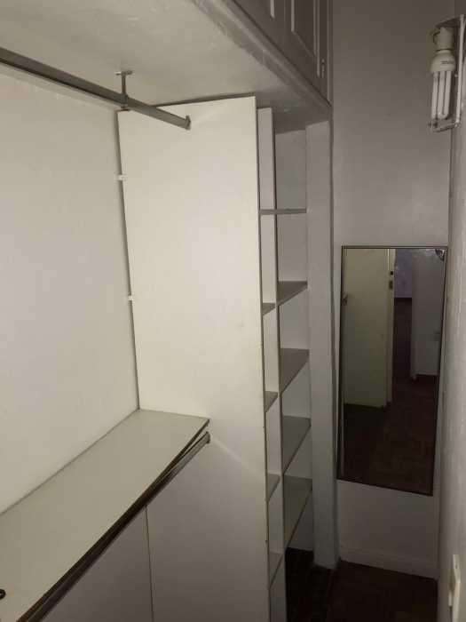 WhatsApp Image 2021-06-18 at 1 - Apartamento 1 quarto à venda Glória, Rio de Janeiro - R$ 369.000 - CTAP11146 - 15