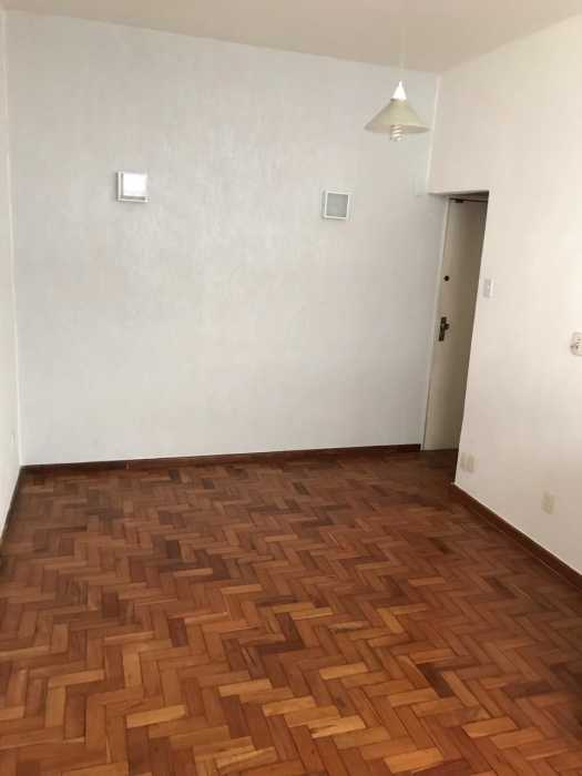WhatsApp Image 2021-06-18 at 1 - Apartamento 1 quarto à venda Glória, Rio de Janeiro - R$ 369.000 - CTAP11146 - 11