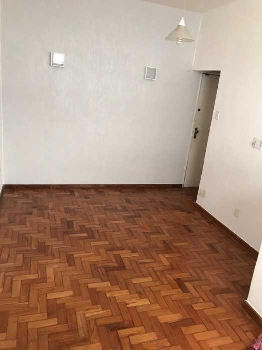 WhatsApp Image 2021-06-18 at 1 - Apartamento 1 quarto à venda Glória, Rio de Janeiro - R$ 369.000 - CTAP11146 - 13