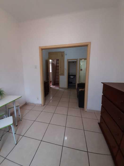 58dc46ba-1023-4334-a175-d199ed - Kitnet/Conjugado 20m² para venda e aluguel Centro, Rio de Janeiro - R$ 250.000 - CTKI10245 - 10