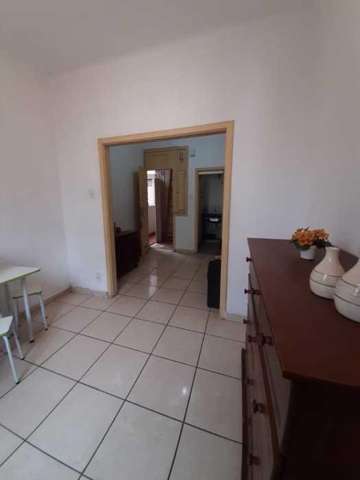 91b3faac-602d-4907-9ba8-56592a - Kitnet/Conjugado 20m² para venda e aluguel Centro, Rio de Janeiro - R$ 250.000 - CTKI10245 - 11