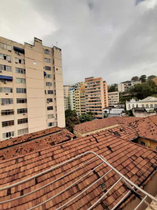 3013c9e1-9829-4b8b-8328-e0787b - Kitnet/Conjugado 20m² para venda e aluguel Centro, Rio de Janeiro - R$ 250.000 - CTKI10245 - 12