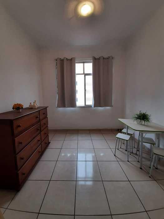 134851a9-93eb-4ca1-938e-a3a6d6 - Kitnet/Conjugado 20m² para venda e aluguel Centro, Rio de Janeiro - R$ 250.000 - CTKI10245 - 13