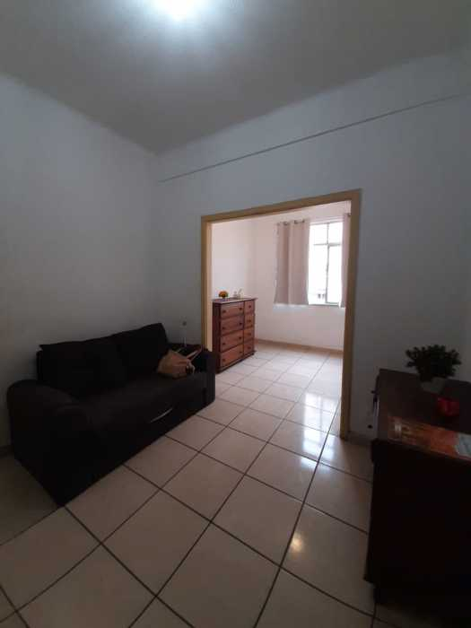 ad08d8f4-bc81-427e-a2fe-7b5924 - Kitnet/Conjugado 20m² para venda e aluguel Centro, Rio de Janeiro - R$ 250.000 - CTKI10245 - 17