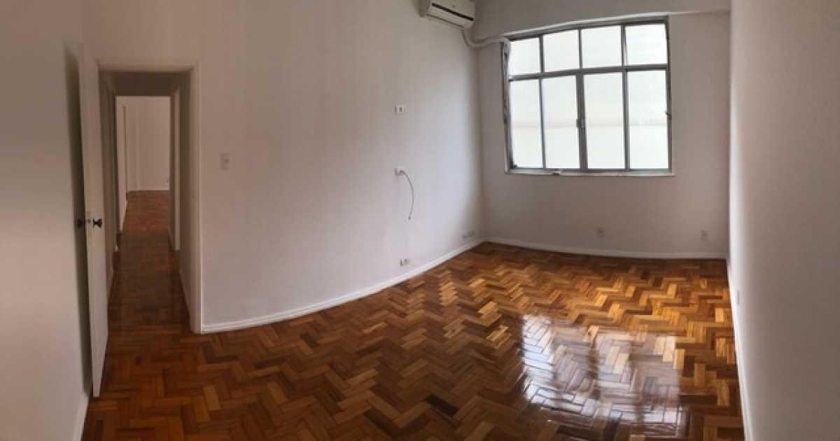 2 2. - Apartamento 2 quartos à venda Vila Isabel, Rio de Janeiro - R$ 460.000 - GRAP20091 - 3