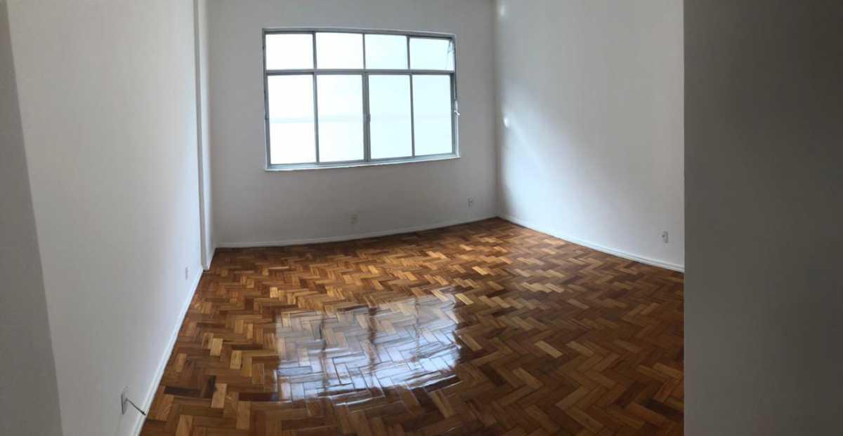 3 2. - Apartamento 2 quartos à venda Vila Isabel, Rio de Janeiro - R$ 460.000 - GRAP20091 - 4