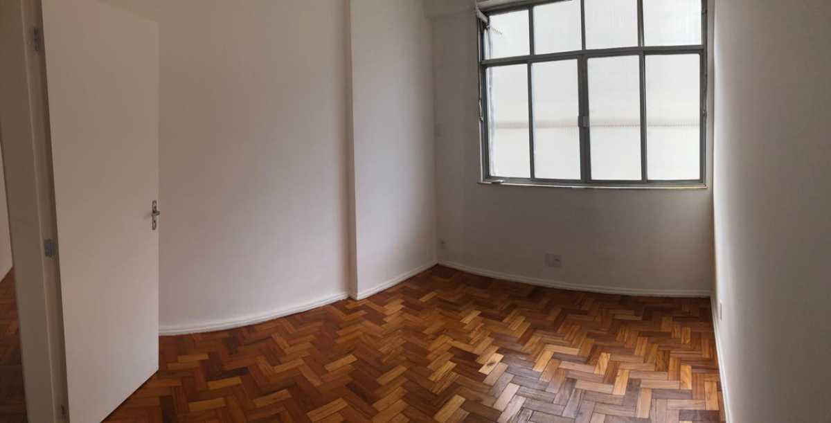 4. - Apartamento 2 quartos à venda Vila Isabel, Rio de Janeiro - R$ 460.000 - GRAP20091 - 5
