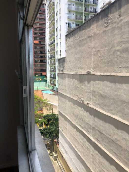 13 - Apartamento 2 quartos à venda Vila Isabel, Rio de Janeiro - R$ 460.000 - GRAP20091 - 9