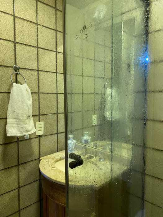 10. - Apartamento 2 quartos à venda Grajaú, Rio de Janeiro - R$ 499.000 - GRAP20092 - 9