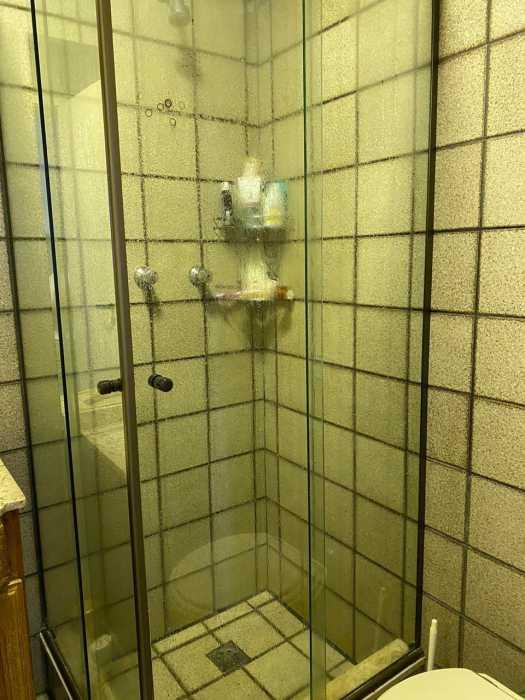 11. - Apartamento 2 quartos à venda Grajaú, Rio de Janeiro - R$ 499.000 - GRAP20092 - 10