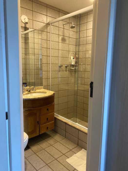 21. - Apartamento 2 quartos à venda Grajaú, Rio de Janeiro - R$ 499.000 - GRAP20092 - 18
