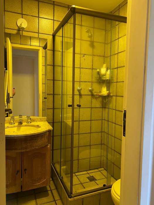 23. - Apartamento 2 quartos à venda Grajaú, Rio de Janeiro - R$ 499.000 - GRAP20092 - 22