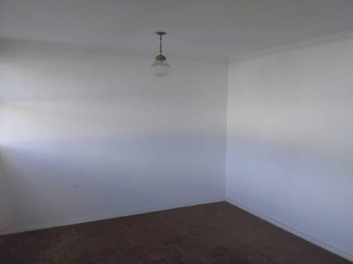 9. - Apartamento 3 quartos à venda Engenho Novo, Rio de Janeiro - R$ 195.000 - GRAP30056 - 7