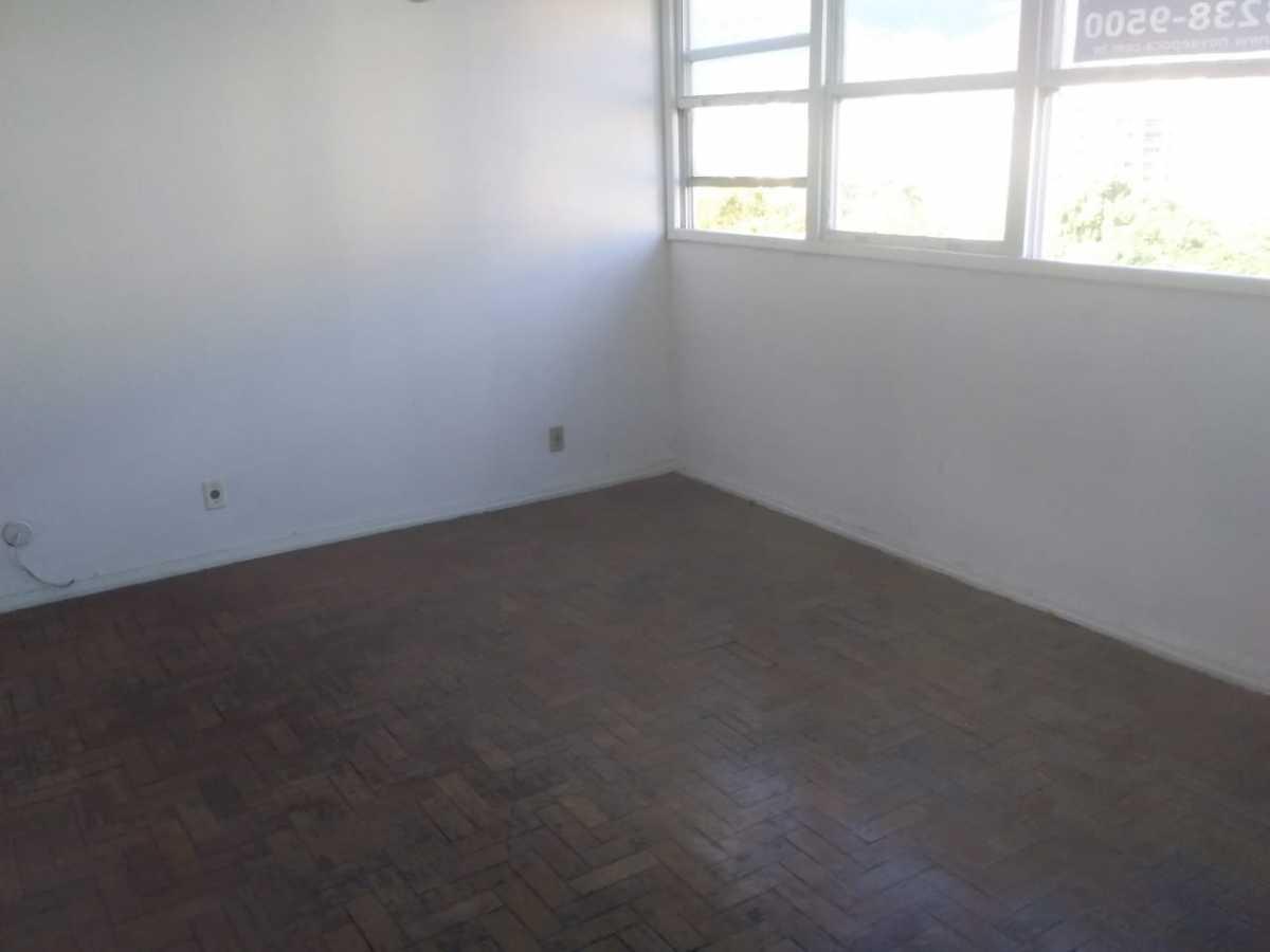 11. - Apartamento 3 quartos à venda Engenho Novo, Rio de Janeiro - R$ 195.000 - GRAP30056 - 8