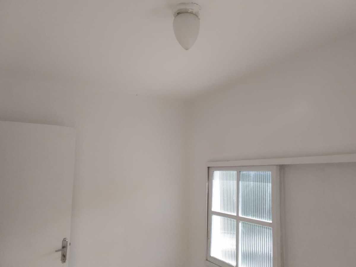 14. - Apartamento 3 quartos à venda Engenho Novo, Rio de Janeiro - R$ 195.000 - GRAP30056 - 10