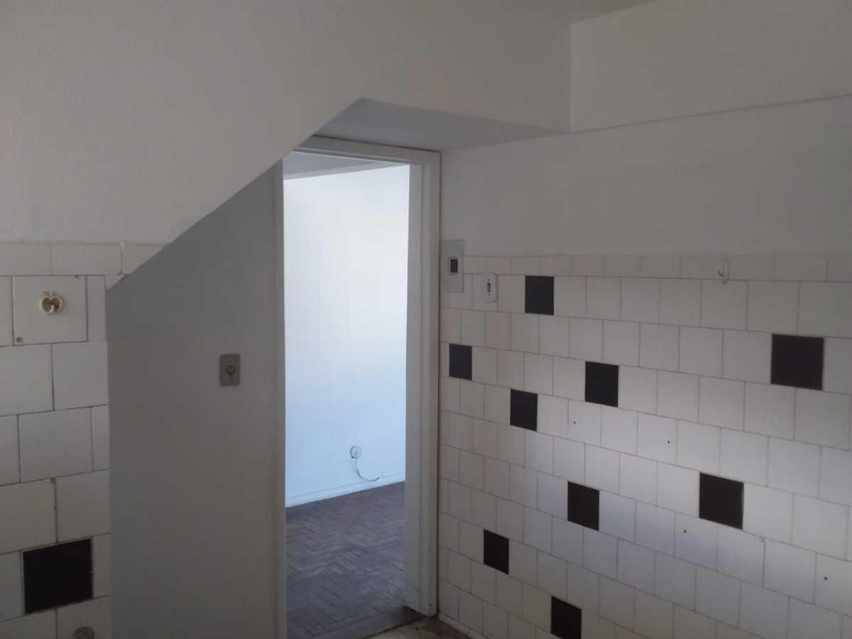 20. - Apartamento 3 quartos à venda Engenho Novo, Rio de Janeiro - R$ 195.000 - GRAP30056 - 14