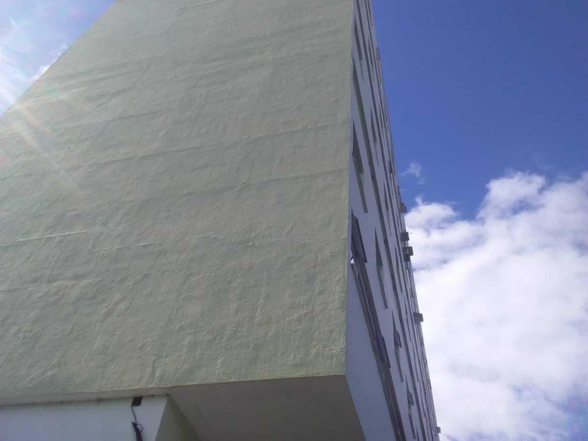 38. - Apartamento 3 quartos à venda Engenho Novo, Rio de Janeiro - R$ 195.000 - GRAP30056 - 25