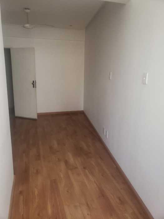 WhatsApp Image 2021-06-21 at 3 - Apartamento 1 quarto à venda Tijuca, Rio de Janeiro - R$ 310.000 - GRAP10018 - 5