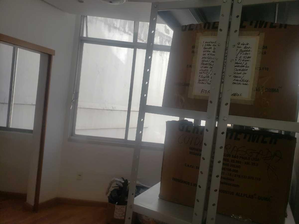WhatsApp Image 2021-06-21 at 3 - Apartamento 1 quarto à venda Tijuca, Rio de Janeiro - R$ 310.000 - GRAP10018 - 13